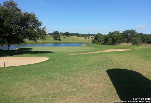 Rockin J Ranch Residential Golf Lot in Texas Hill Country | LOT 831 S Otto Lange  Blanco, TX 78606 11