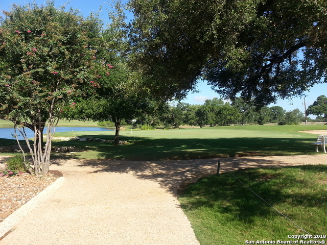 Rockin J Ranch Residential Golf Lot in Texas Hill Country | LOT 831 S Otto Lange  Blanco, TX 78606 13
