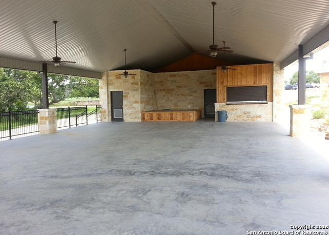 Rockin J Ranch Residential Golf Lot in Texas Hill Country | LOT 831 S Otto Lange  Blanco, TX 78606 17