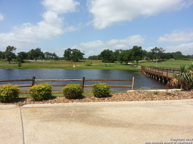 Rockin J Ranch Residential Golf Lot in Texas Hill Country | LOT 831 S Otto Lange  Blanco, TX 78606 19