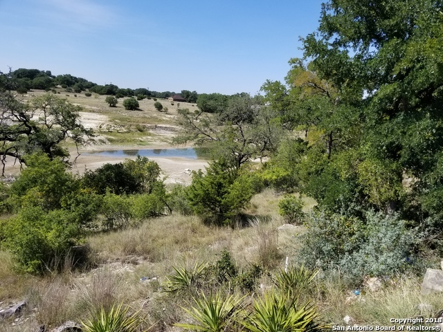 Rockin J Ranch Residential Golf Lot in Texas Hill Country | LOT 831 S Otto Lange  Blanco, TX 78606 21