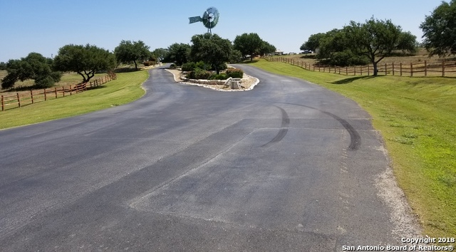 Rockin J Ranch Residential Golf Lot in Texas Hill Country | LOT 831 S Otto Lange  Blanco, TX 78606 25