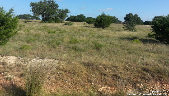 Rockin J Ranch Residential Golf Lot in Texas Hill Country | LOT 831 S Otto Lange  Blanco, TX 78606 5