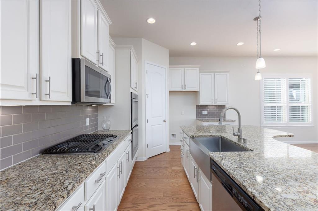 Sold Property | 1400 Little Elm Trail #1408 Cedar Park, TX 78613 12