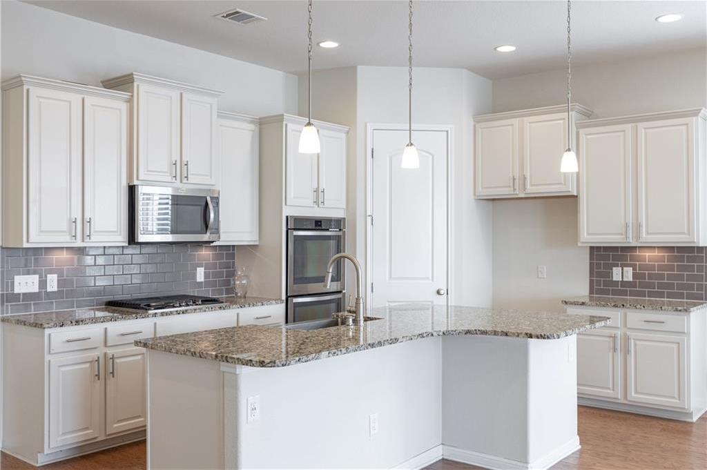 Sold Property | 1400 Little Elm Trail #1408 Cedar Park, TX 78613 13