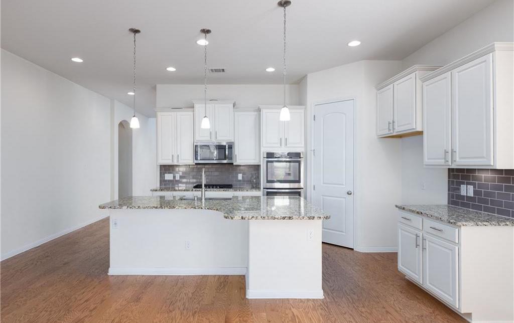 Sold Property | 1400 Little Elm Trail #1408 Cedar Park, TX 78613 14