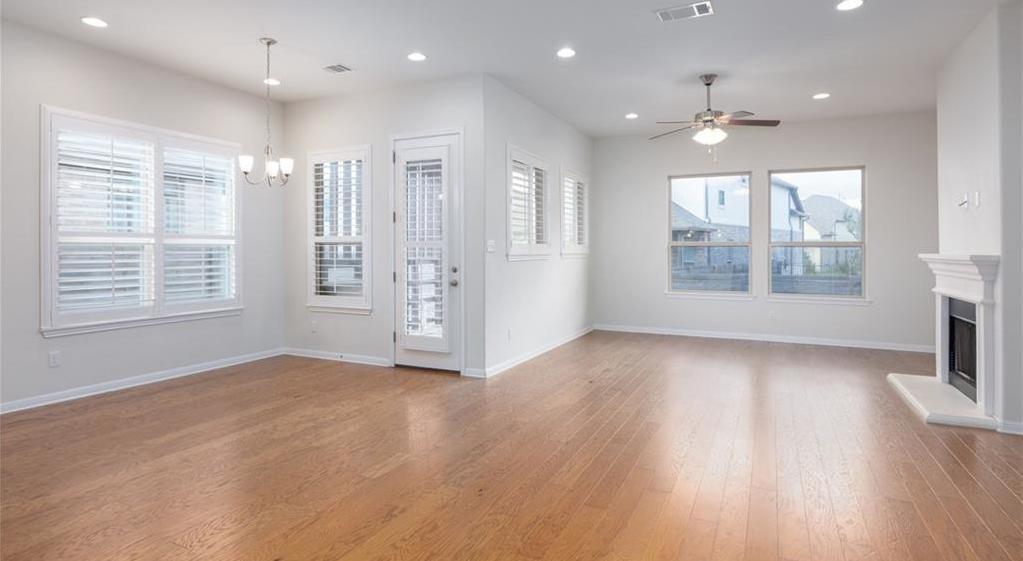 Sold Property | 1400 Little Elm Trail #1408 Cedar Park, TX 78613 15