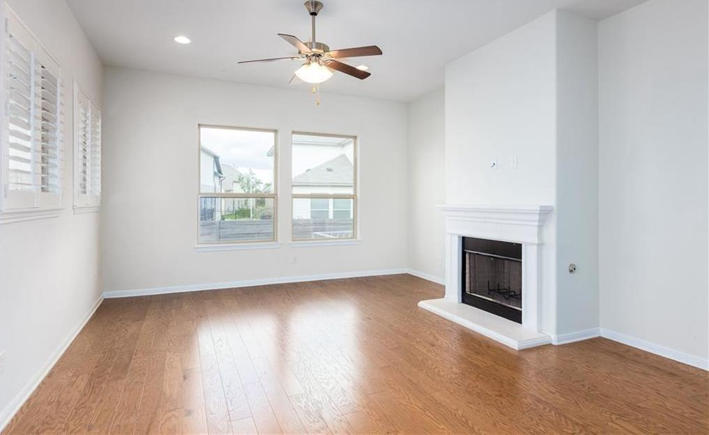 Sold Property | 1400 Little Elm Trail #1408 Cedar Park, TX 78613 16
