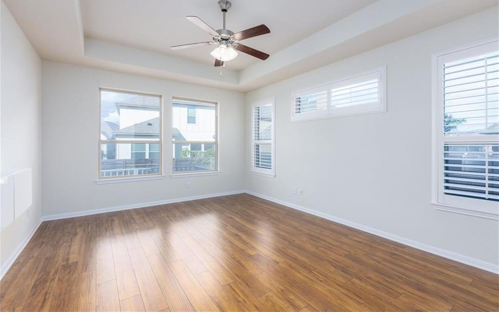 Sold Property | 1400 Little Elm Trail #1408 Cedar Park, TX 78613 17