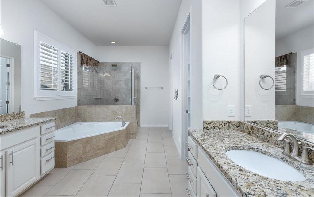 Sold Property | 1400 Little Elm Trail #1408 Cedar Park, TX 78613 18