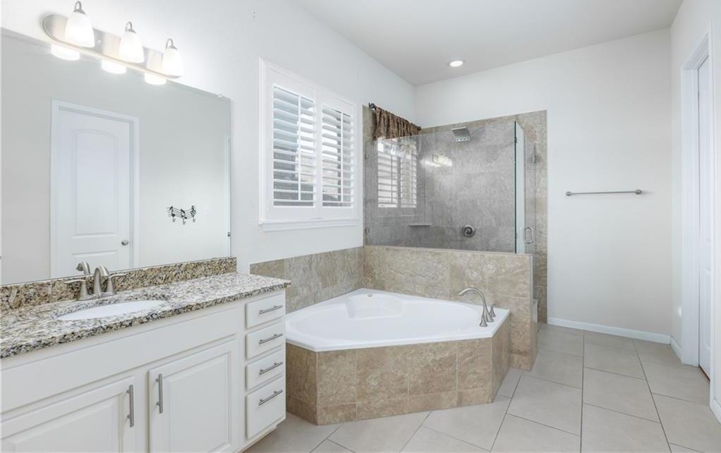 Sold Property | 1400 Little Elm Trail #1408 Cedar Park, TX 78613 19