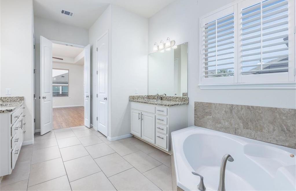 Sold Property | 1400 Little Elm Trail #1408 Cedar Park, TX 78613 20