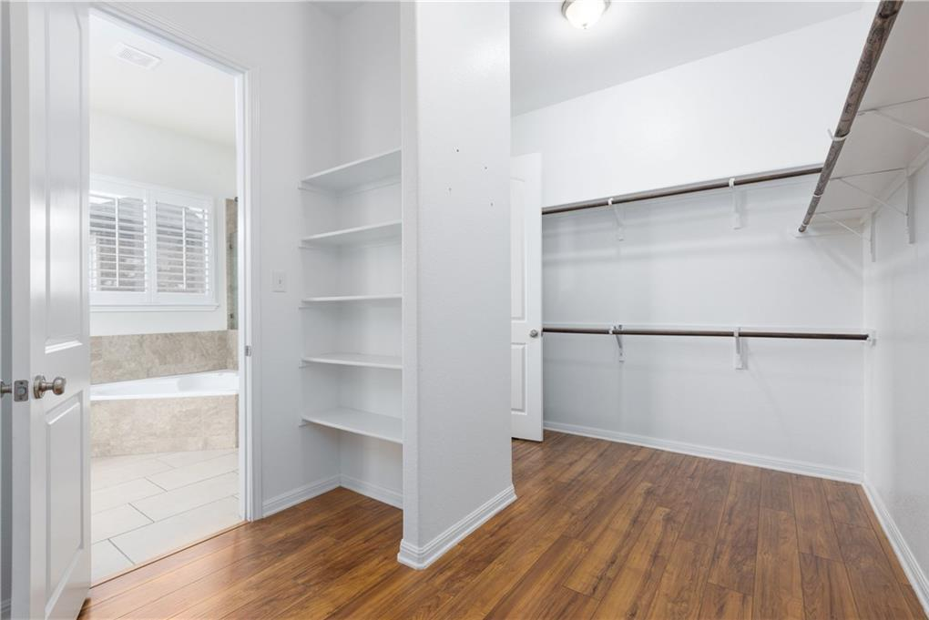 Sold Property | 1400 Little Elm Trail #1408 Cedar Park, TX 78613 21
