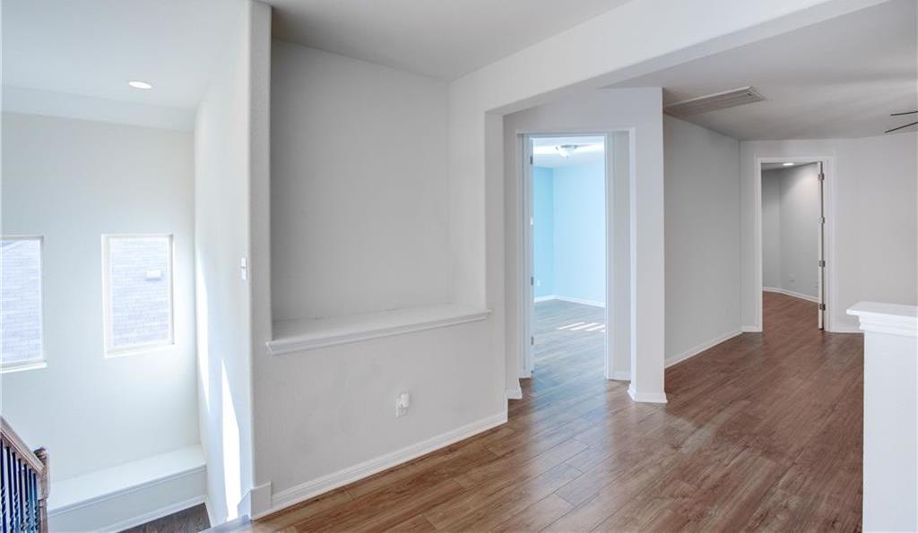 Sold Property | 1400 Little Elm Trail #1408 Cedar Park, TX 78613 22