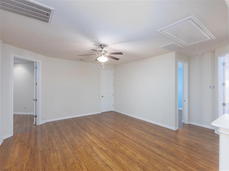 Sold Property | 1400 Little Elm Trail #1408 Cedar Park, TX 78613 23