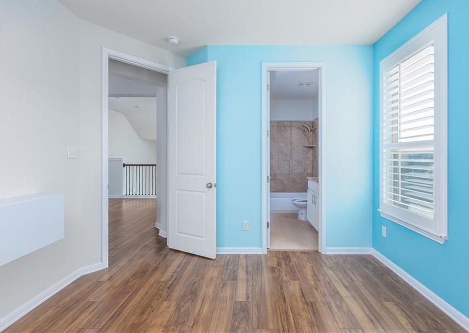 Sold Property | 1400 Little Elm Trail #1408 Cedar Park, TX 78613 24