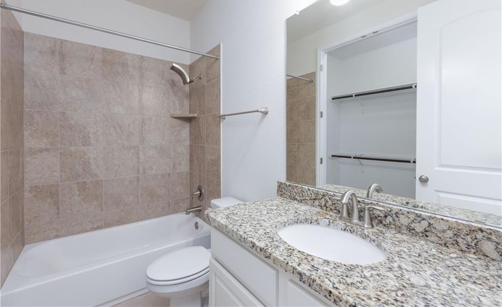 Sold Property | 1400 Little Elm Trail #1408 Cedar Park, TX 78613 25