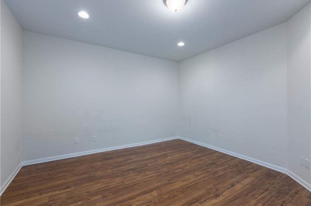 Sold Property | 1400 Little Elm Trail #1408 Cedar Park, TX 78613 26