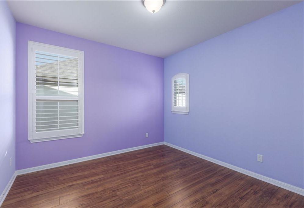 Sold Property | 1400 Little Elm Trail #1408 Cedar Park, TX 78613 27
