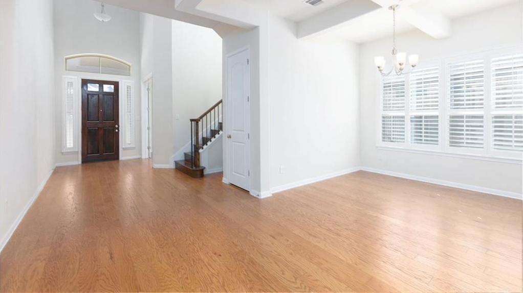 Sold Property | 1400 Little Elm Trail #1408 Cedar Park, TX 78613 5