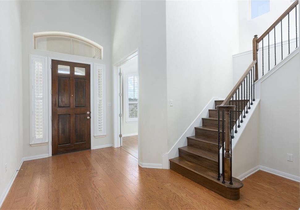 Sold Property | 1400 Little Elm Trail #1408 Cedar Park, TX 78613 6