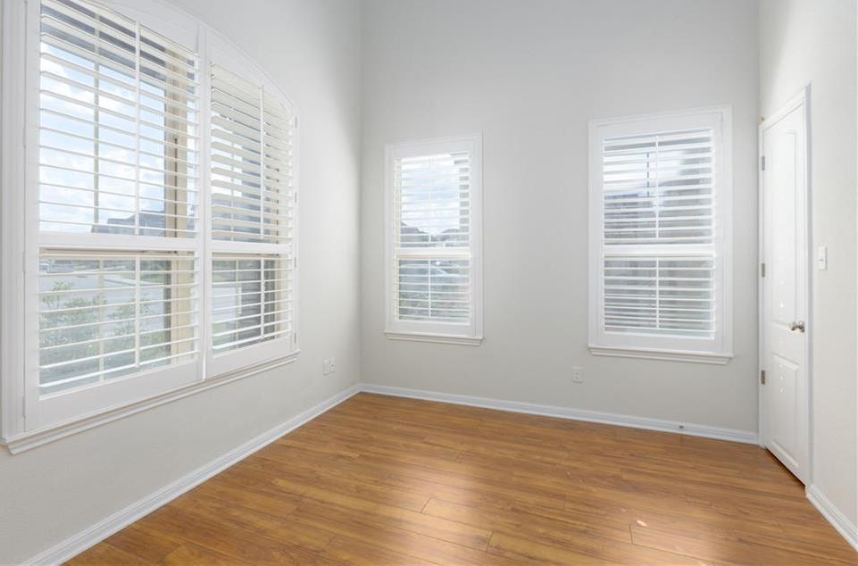 Sold Property | 1400 Little Elm Trail #1408 Cedar Park, TX 78613 7