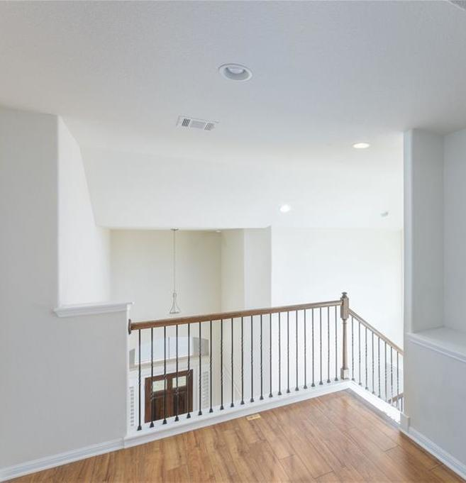 Sold Property | 1400 Little Elm Trail #1408 Cedar Park, TX 78613 8