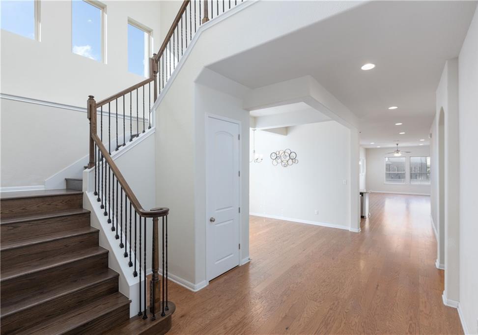 Sold Property | 1400 Little Elm Trail #1408 Cedar Park, TX 78613 9