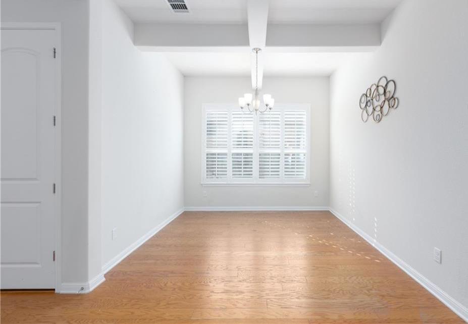 Sold Property | 1400 Little Elm Trail #1408 Cedar Park, TX 78613 10