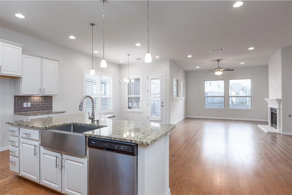 Sold Property | 1400 Little Elm Trail #1408 Cedar Park, TX 78613 11