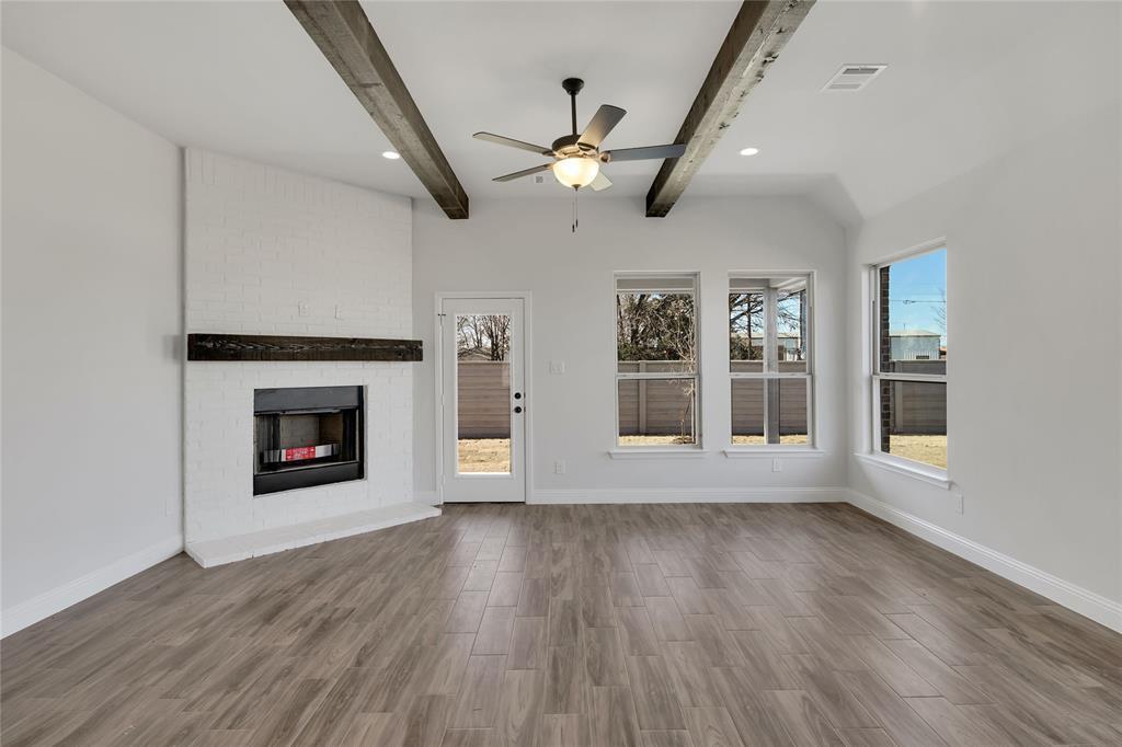 Sold Property | 421 Monarch Way Justin, Texas 76247 13