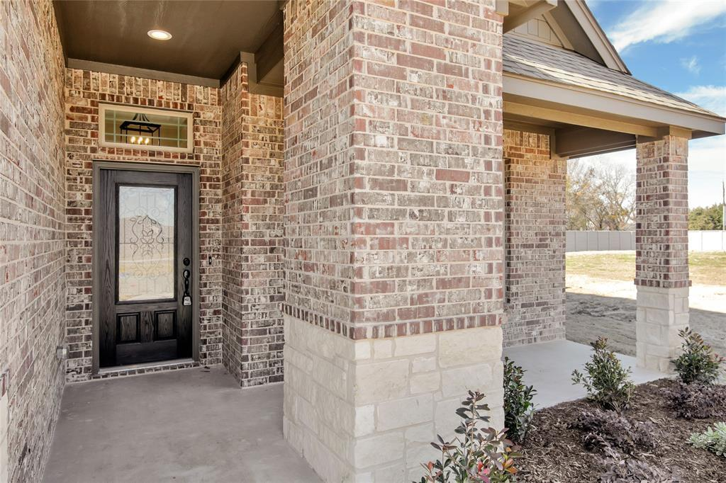 Sold Property | 421 Monarch Way Justin, TX 76247 3
