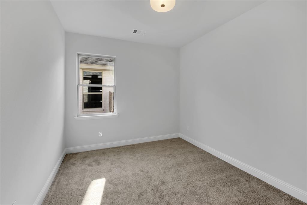 Sold Property | 421 Monarch Way Justin, Texas 76247 26