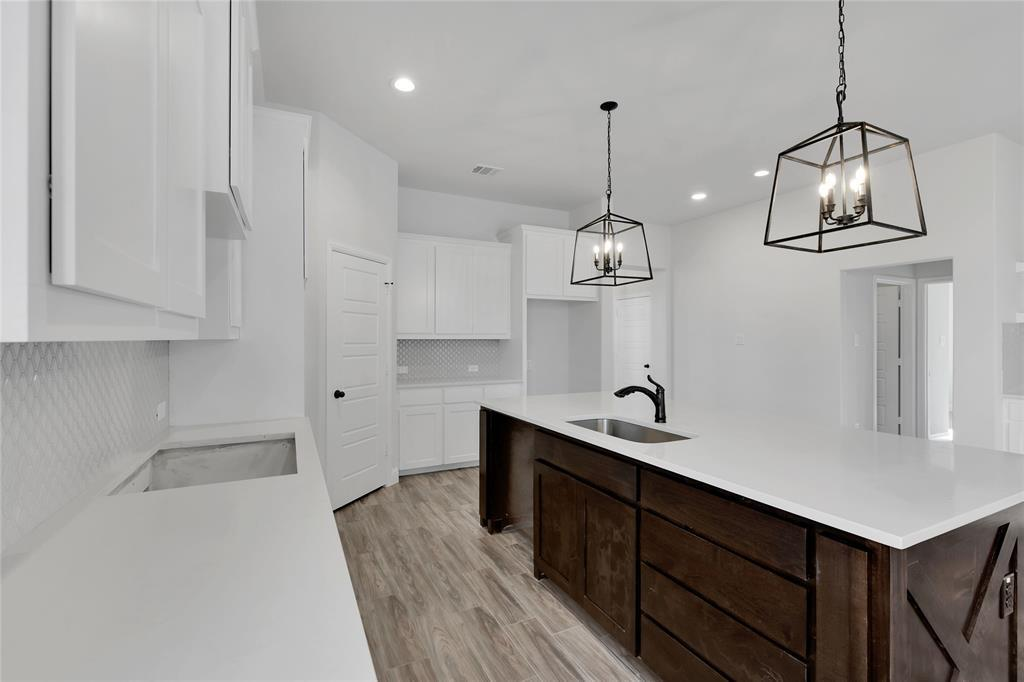 Sold Property | 421 Monarch Way Justin, Texas 76247 10