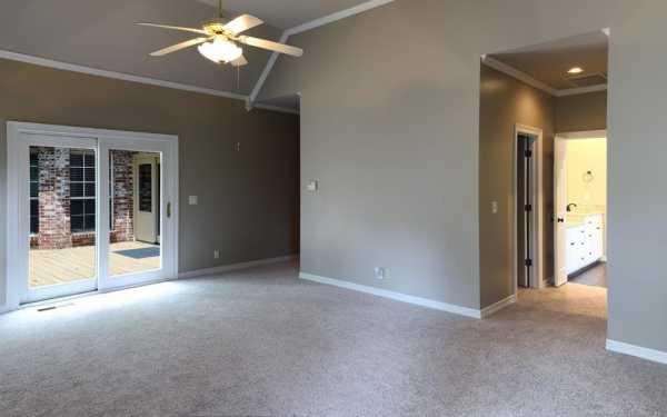 Active | 6902 E 112TH Street Bixby, Oklahoma 74008 7