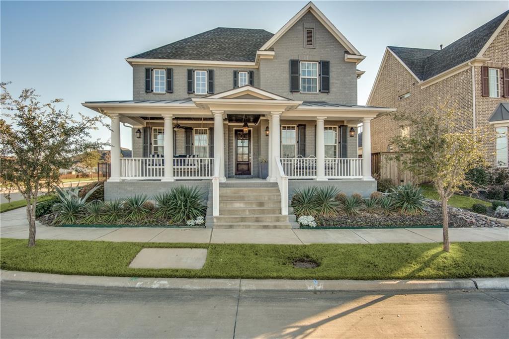 Sold Property | 2212 Whitman Lane Carrollton, Texas 75010 0