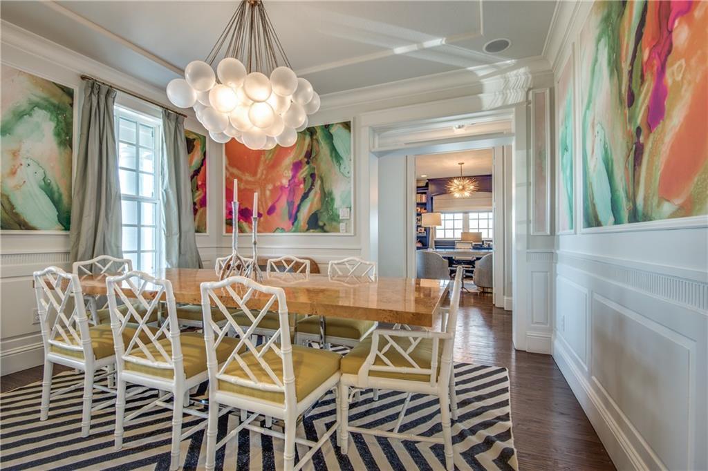 Sold Property | 2212 Whitman Lane Carrollton, Texas 75010 9