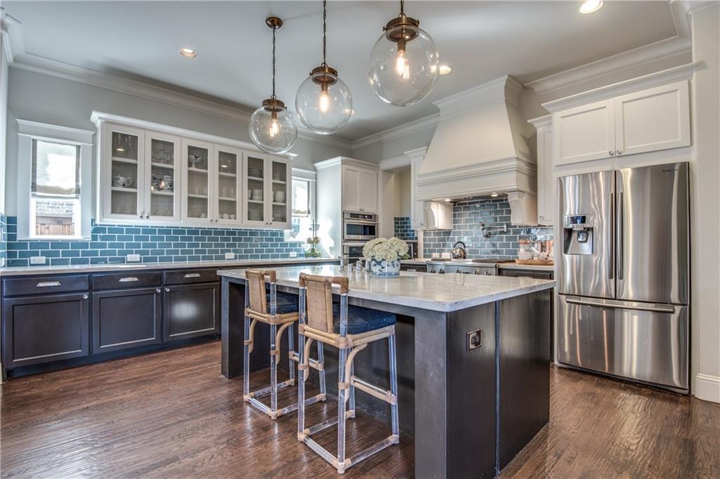 Sold Property | 2212 Whitman Lane Carrollton, Texas 75010 10