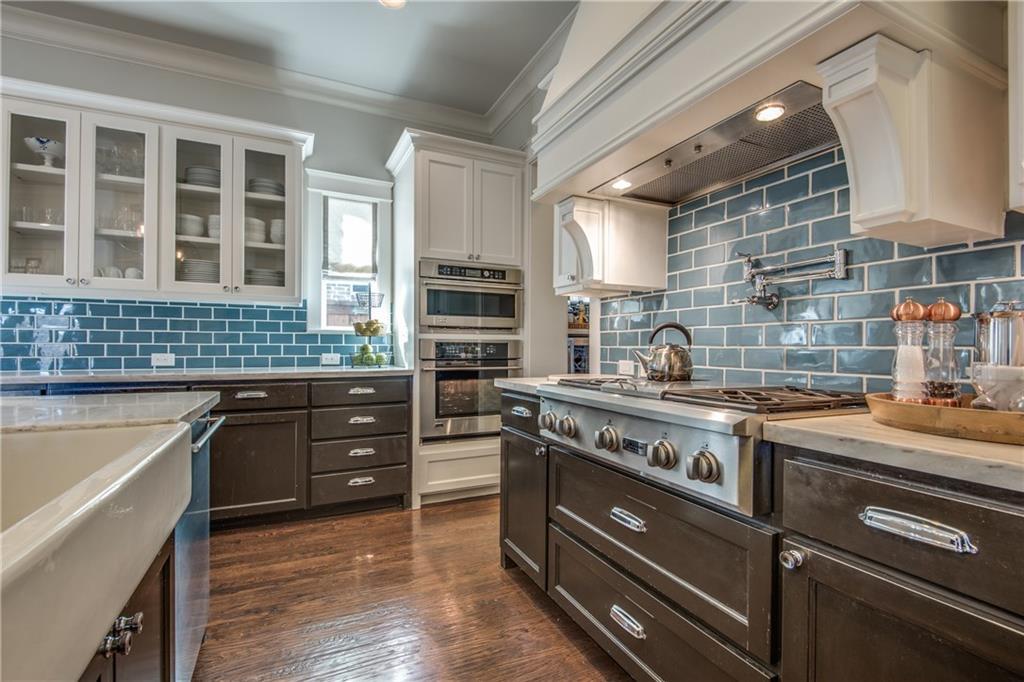 Sold Property | 2212 Whitman Lane Carrollton, Texas 75010 11