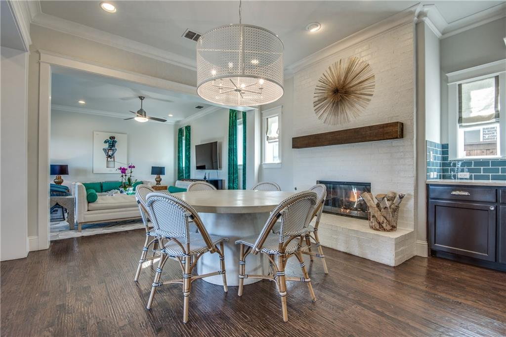Sold Property | 2212 Whitman Lane Carrollton, Texas 75010 13