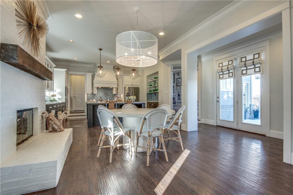 Sold Property | 2212 Whitman Lane Carrollton, Texas 75010 14