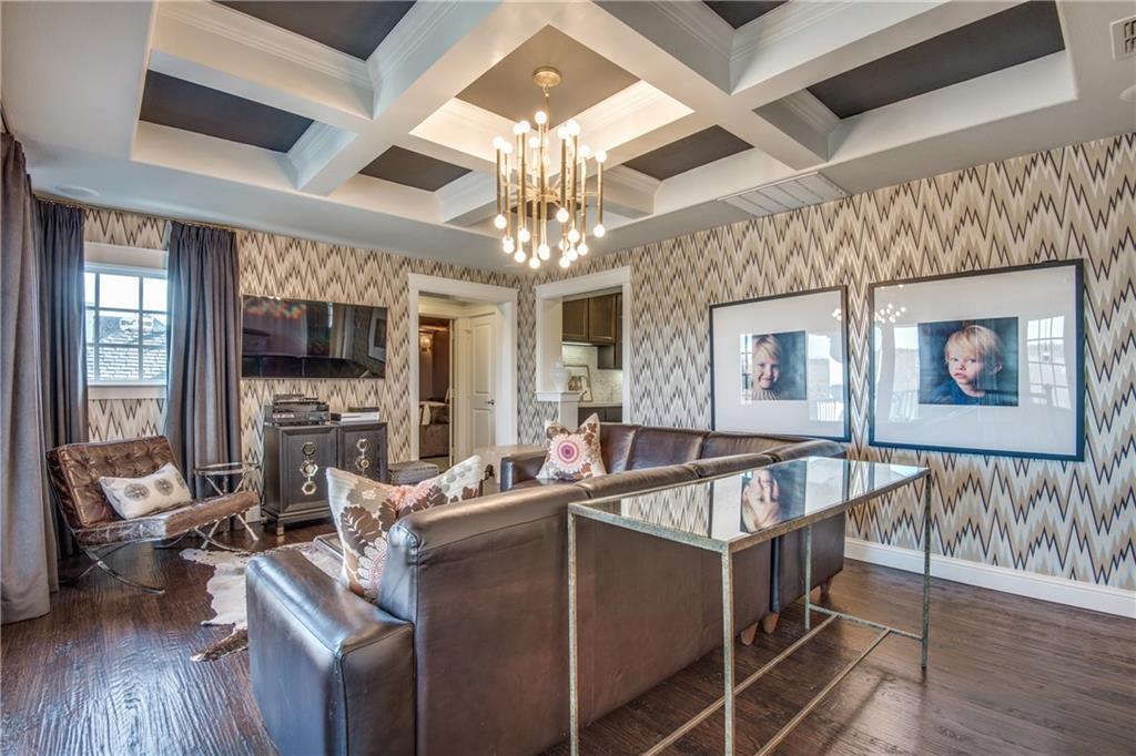 Sold Property | 2212 Whitman Lane Carrollton, Texas 75010 15
