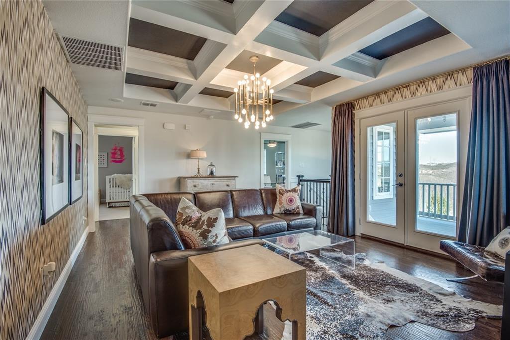 Sold Property | 2212 Whitman Lane Carrollton, Texas 75010 16