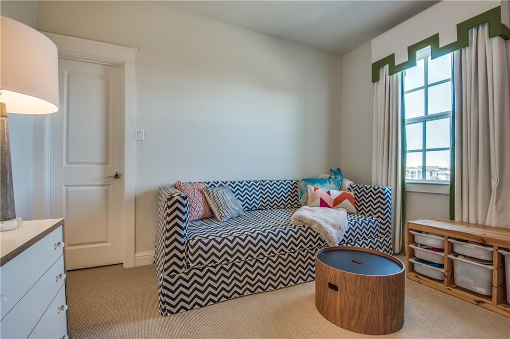Sold Property | 2212 Whitman Lane Carrollton, Texas 75010 18