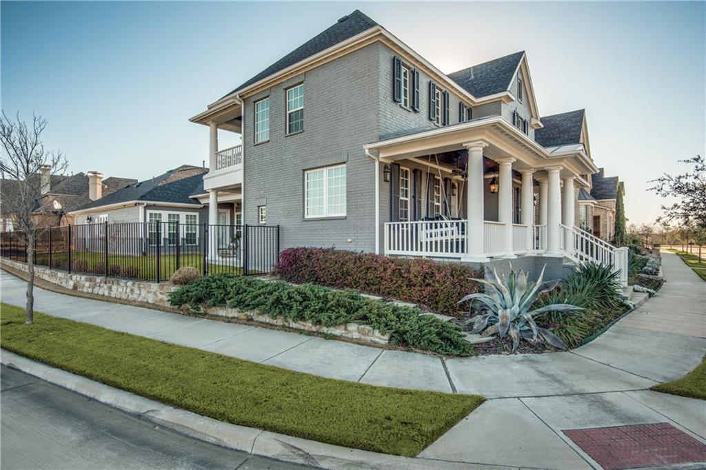 Sold Property | 2212 Whitman Lane Carrollton, Texas 75010 1