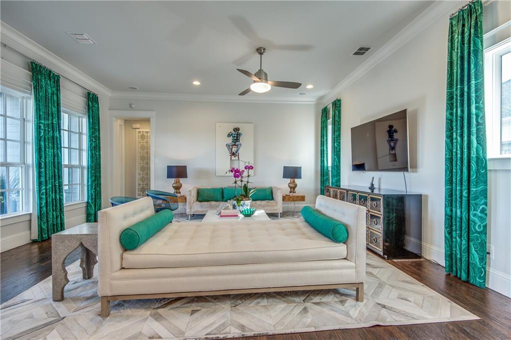 Sold Property | 2212 Whitman Lane Carrollton, Texas 75010 19