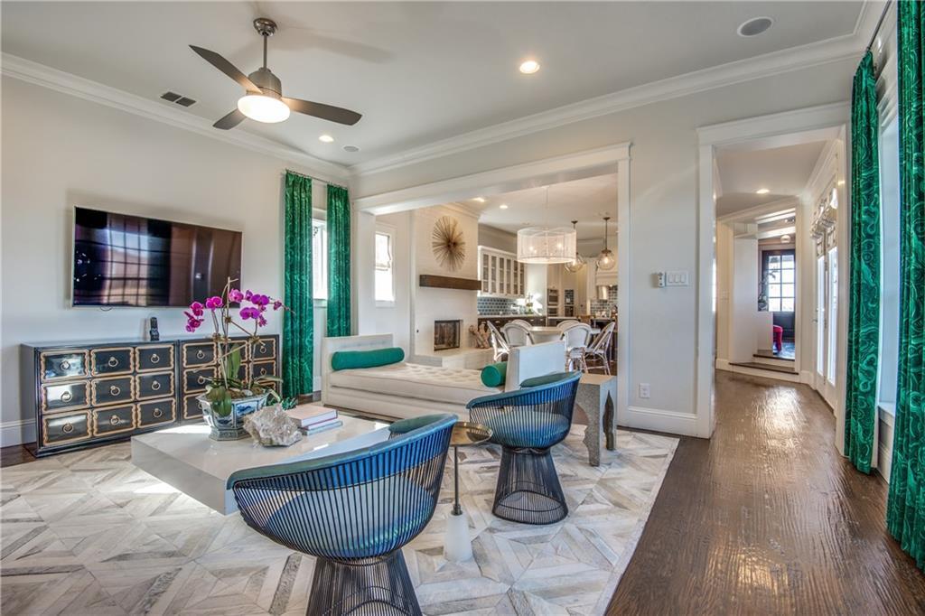 Sold Property | 2212 Whitman Lane Carrollton, Texas 75010 20