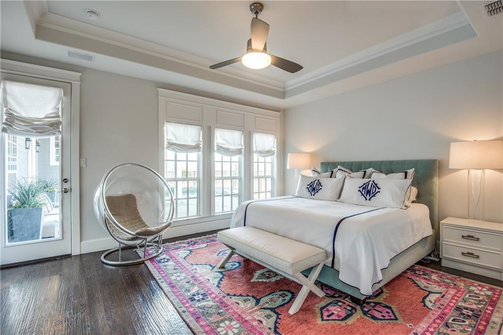 Sold Property | 2212 Whitman Lane Carrollton, Texas 75010 21