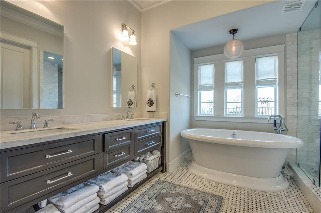 Sold Property | 2212 Whitman Lane Carrollton, Texas 75010 23