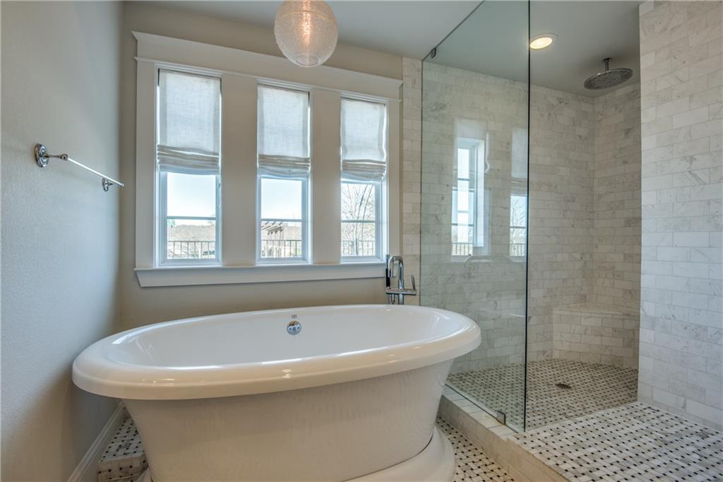 Sold Property | 2212 Whitman Lane Carrollton, Texas 75010 24